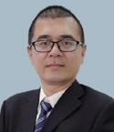 郭伟球律师